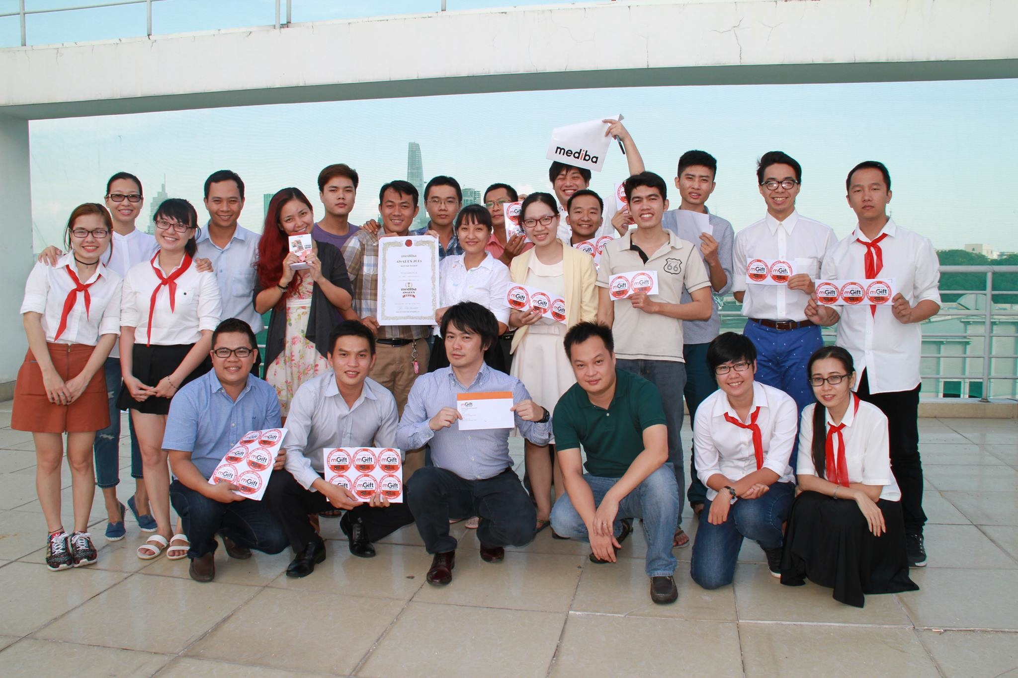 vietnam_blog