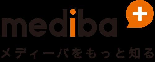 mediba+