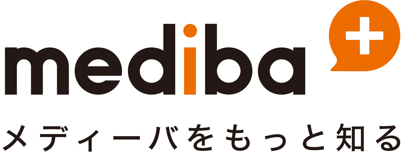 medibaブログ